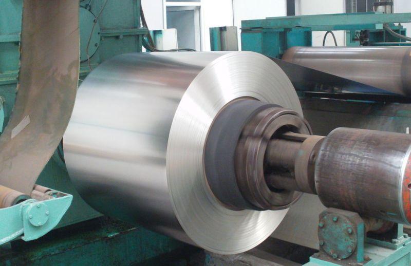 Conheça a Usinabilidade no corte convencional do metal.