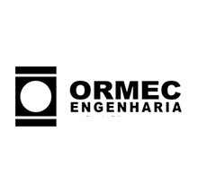 ORMEC ENGENHARIA