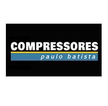 COMPRESSORES PAULO BATISTA