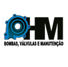 PHM BOMBAS E VALVULAS