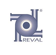 Reval Ind. de Valvulas Ltda