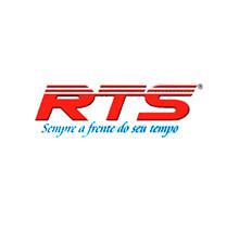 RTS Valvulas Pneumaticas
