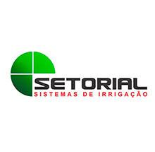 Setorial Irrigação Ltda