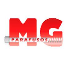 MG Parafusos     - Belo Horizonte