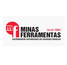 Minas Ferramentas – Belo Horizonte/ MG