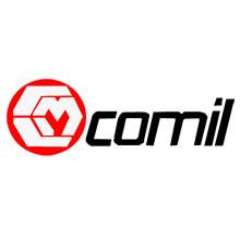 Comil – São Paulo/ SP