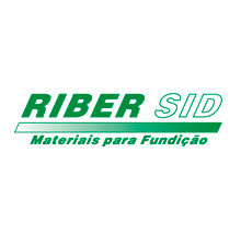 RIBERSID – SÃO PAULO