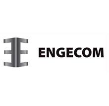 ENGECOM