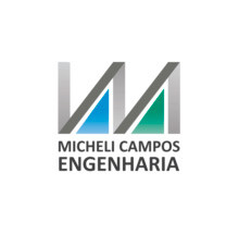 MICHELE CAMPOS ENGENHARIA